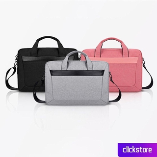 Túi đựng laptop đeo vai cao cấp chuyên dùng cho apple macbook milletstore