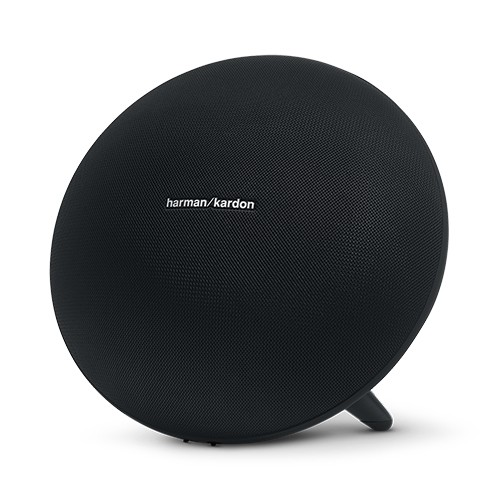 Loa Harman Kardon Onyx Studio 3-Loa di động High-end