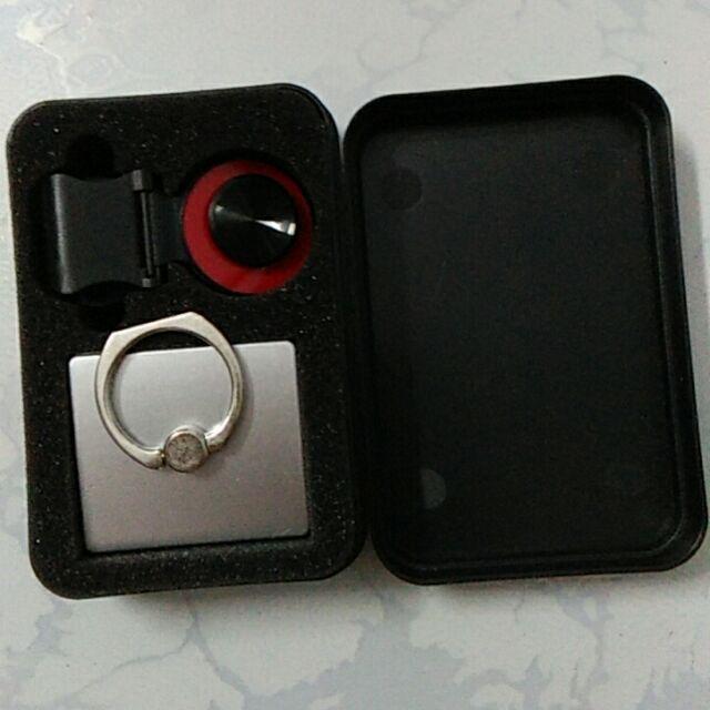 Bộ quà tặng nút chơi game joystick rocker A9 và giá đở chiếc nhẫn - 2890271 , 768985508 , 322_768985508 , 26000 , Bo-qua-tang-nut-choi-game-joystick-rocker-A9-va-gia-do-chiec-nhan-322_768985508 , shopee.vn , Bộ quà tặng nút chơi game joystick rocker A9 và giá đở chiếc nhẫn