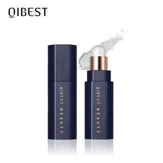 QIBEST Highlight Cream Face 3d Brighten 4 Colors Makeup 33.5g thumbnail