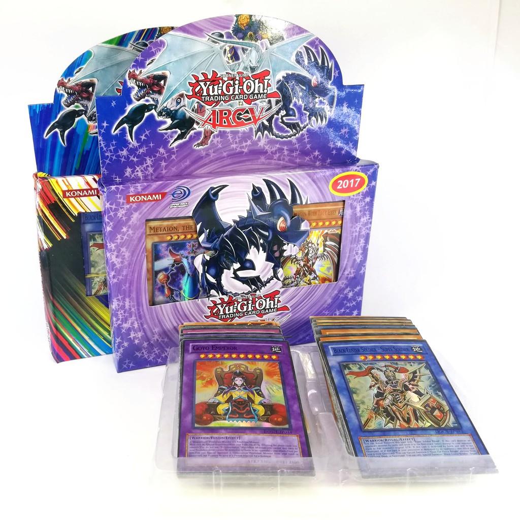 Hộp thẻ bài Magic YuGiOh cao cấp 2 ngăn bằng Tiếng Anh - 2890100 , 1186173634 , 322_1186173634 , 36000 , Hop-the-bai-Magic-YuGiOh-cao-cap-2-ngan-bang-Tieng-Anh-322_1186173634 , shopee.vn , Hộp thẻ bài Magic YuGiOh cao cấp 2 ngăn bằng Tiếng Anh