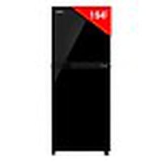 Tủ Lạnh Ngăn Đá Trên Toshiba 194L GR-A25VU (UK)