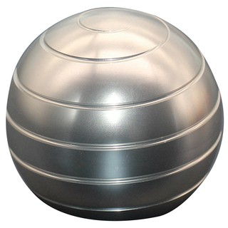 Metal Kinetic Spinner Ball For Adults And Children(Small Size)