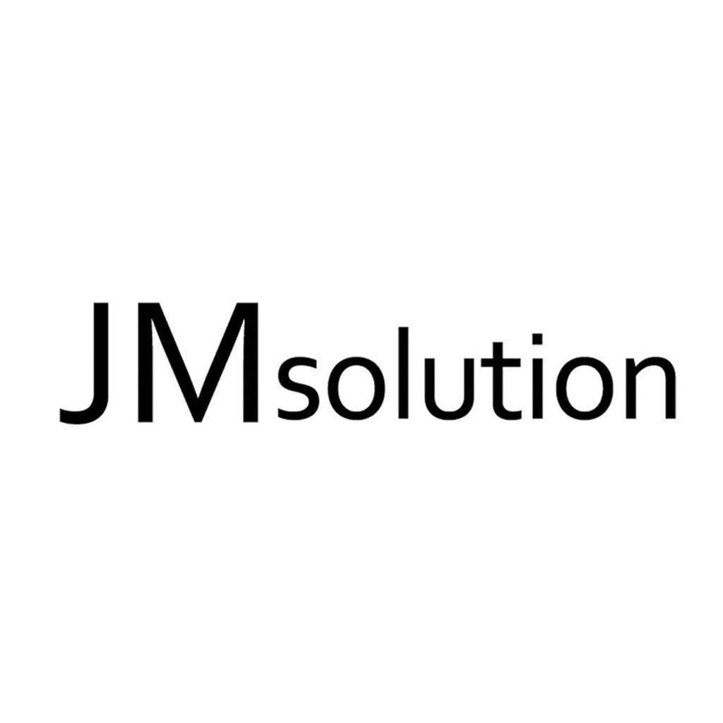 Gel Rửa Tay Khô JM Solution Life Hands Premium Sanitizer Diệt Khuẩn 99,9% 60ml