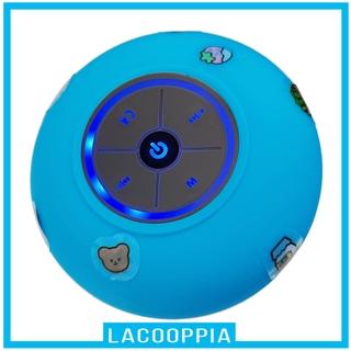 Loa Bluetooth Chống Thấm Nước