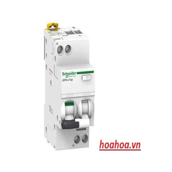RCBO Acti9 25A 300mA - Schneider Electric