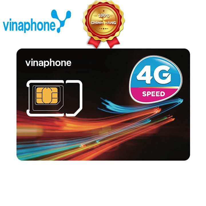 SIM 4G VINAPHONE D500 TRỌN GÓI 1 NĂM 5GB/THÁNG dùng cho điện thoại di động,máy tính bảng,wifi di động,dcom