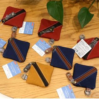 Túi nữ đựng chìa khóa của Nhật hiệu Daiso thumbnail