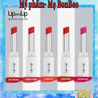 Son dưỡng trang điểm Lip on Lip Water Color 2.2g