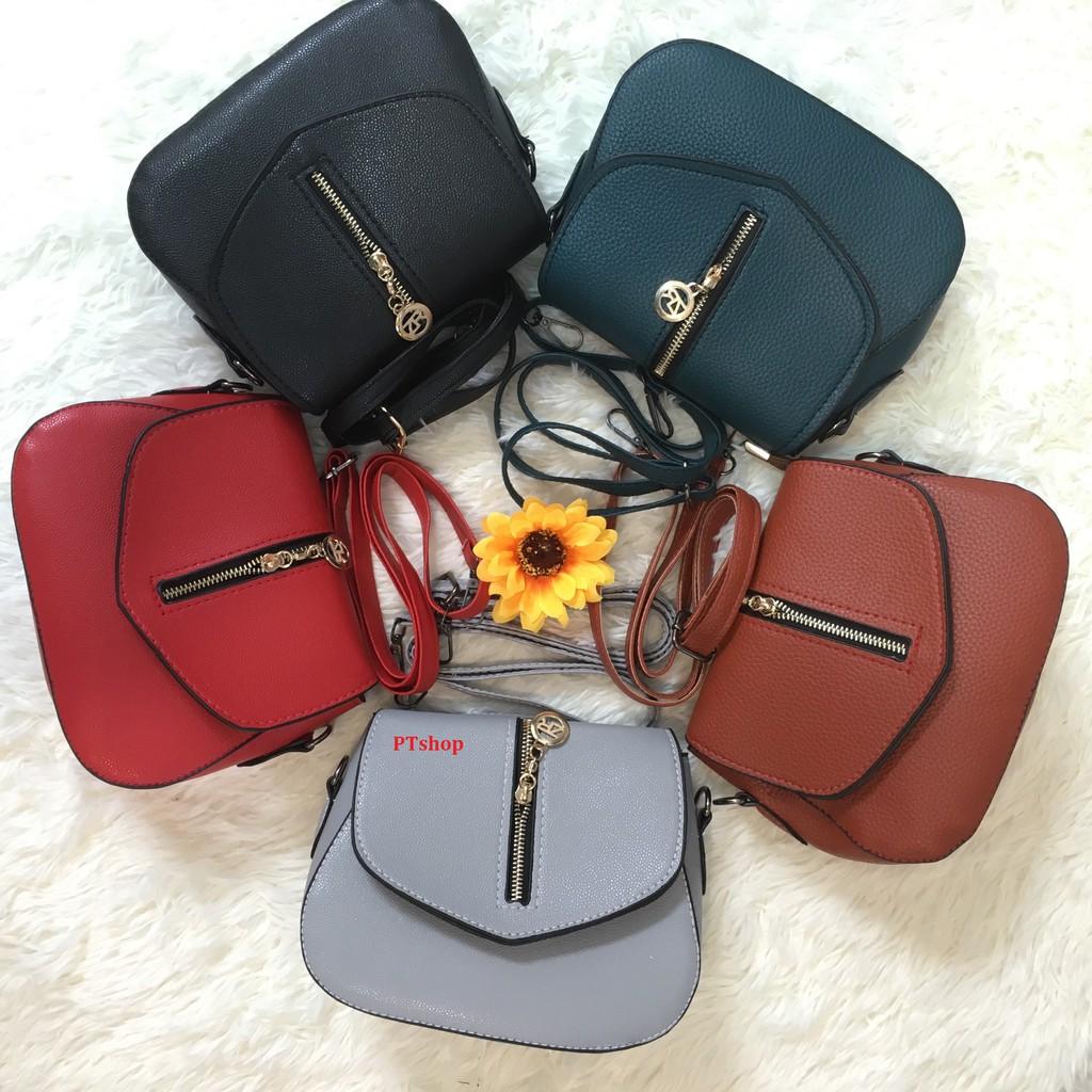 Túi xách nữ thời trang PT42