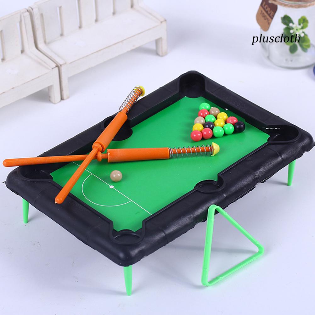 đồ chơi trẻ em Bida Mini Để Bàn Vui Nhộn Cho Bé