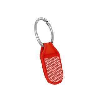 Viên chống muỗi PARA KITO kèm móc cài màu đỏ (loại 2 viên) - PARA KITO -PCLIP03