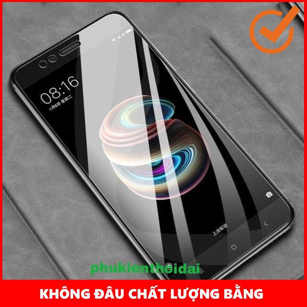 [HOT]  Các dòng Xiaomi kính cường lực loại tốt 2.5D trong suốt ( tặng keo chống hở mép )i
