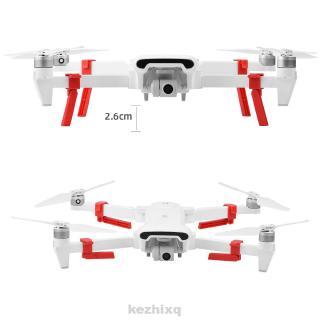 Bộ Phụ Kiện Cho Drone