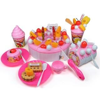 Bộ đồ chơi trang trí và cắt bánh sinh nhật to - 3378913 , 953182855 , 322_953182855 , 200000 , Bo-do-choi-trang-tri-va-cat-banh-sinh-nhat-to-322_953182855 , shopee.vn , Bộ đồ chơi trang trí và cắt bánh sinh nhật to