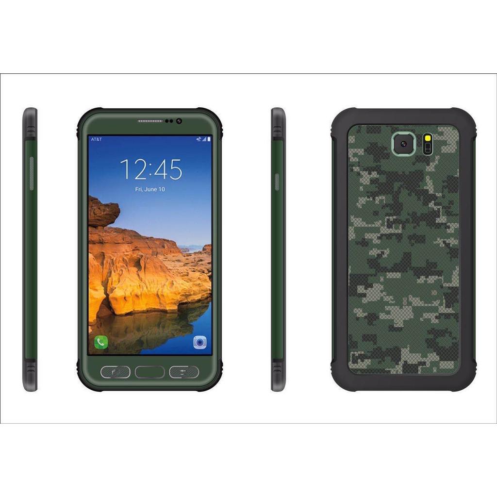 Điện thoại thông minh MIXC FLY 2 - 3412228 , 1146591493 , 322_1146591493 , 1890000 , Dien-thoai-thong-minh-MIXC-FLY-2-322_1146591493 , shopee.vn , Điện thoại thông minh MIXC FLY 2