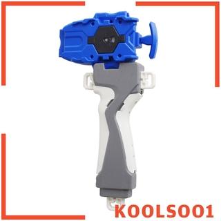 Phụ Kiện Phóng Dây Bằng Nhựa Koolsoo1 Cho 3053 Series B48 B66
