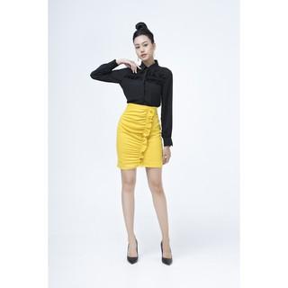 IVY moda chân váy nữ MS 31B7571 thumbnail