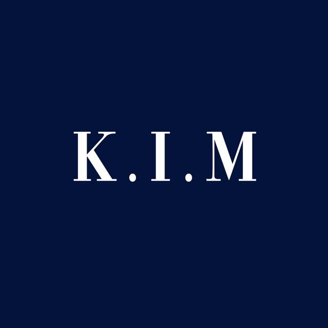kimclothing, Cửa hàng trực tuyến | SaleOff247
