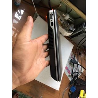 #Laptop #Dell #Latitude #E6440 #Core_i5 đẳng cấp doanh nhân