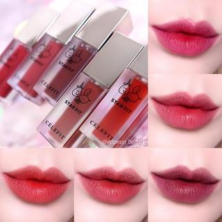 Son tint Celefit Starfit Lip Tint 3g thumbnail
