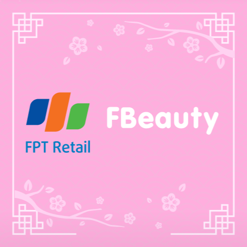 FBeauty Official Store