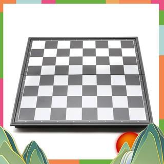 Bộ cờ vua quốc tế cỡ vừa Cao Cấp