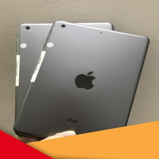 Máy tính bảng ipad Mini1 32G