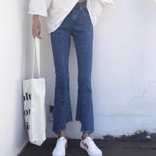 Combo sỉ quần áo + giày dép + túi ví
