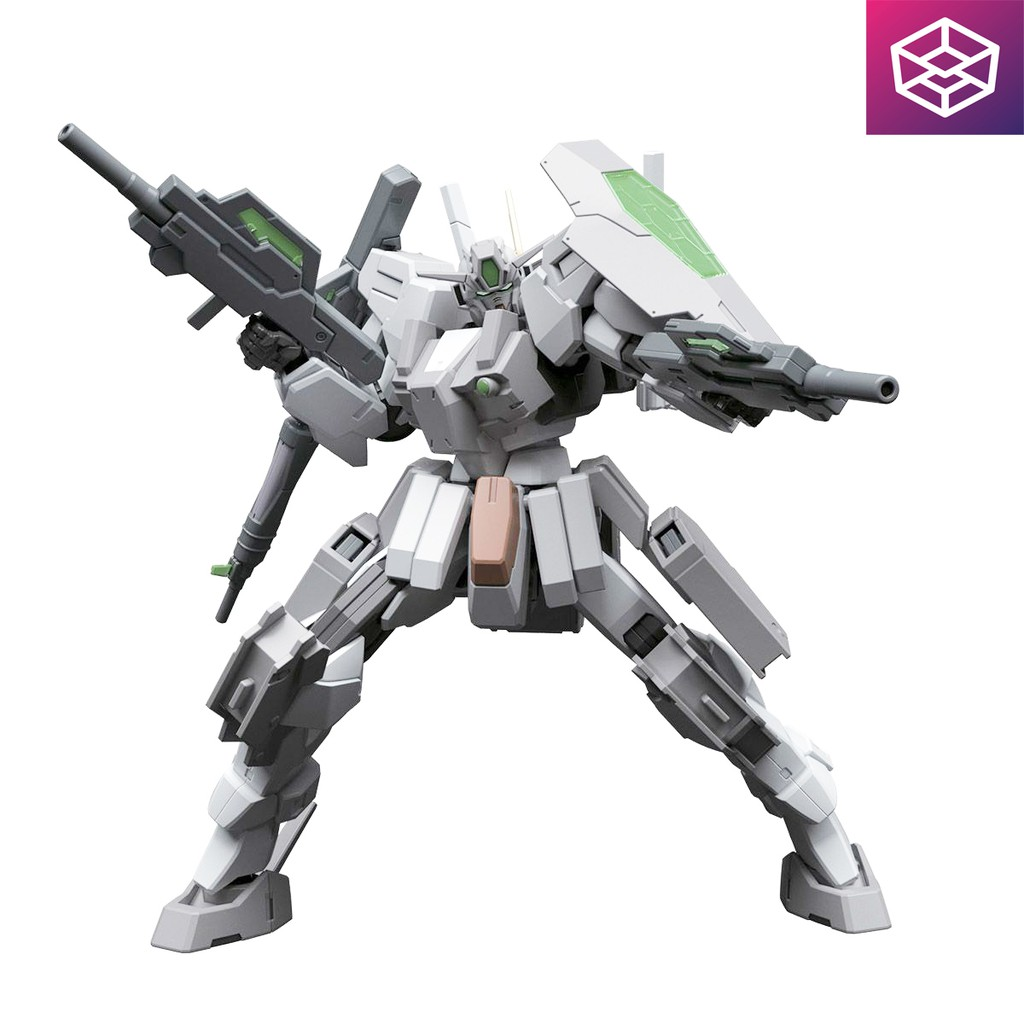 Mô hình lắp ráp High Grade Build Fighters 064 Cherudim Gundam Saga Type.GBF - 2901019 , 826293838 , 322_826293838 , 759000 , Mo-hinh-lap-rap-High-Grade-Build-Fighters-064-Cherudim-Gundam-Saga-Type.GBF-322_826293838 , shopee.vn , Mô hình lắp ráp High Grade Build Fighters 064 Cherudim Gundam Saga Type.GBF