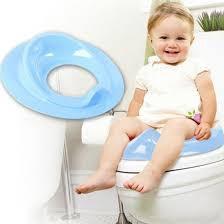 ghế lót ngồi toilet cho bé - 2925184 , 1219652263 , 322_1219652263 , 40000 , ghe-lot-ngoi-toilet-cho-be-322_1219652263 , shopee.vn , ghế lót ngồi toilet cho bé