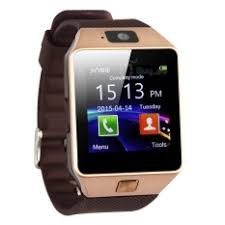 Đồng hồ điện thoại thông minh Smartwatch gắn được sim, thẻ nhớ