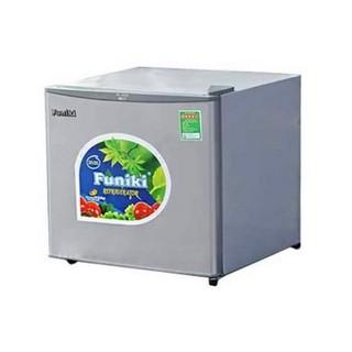 Tủ Lạnh 50L Funiki FR- 51CD