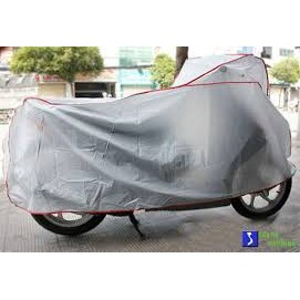bạt phủ xe gắn máy - 2702882 , 162758093 , 322_162758093 , 55000 , bat-phu-xe-gan-may-322_162758093 , shopee.vn , bạt phủ xe gắn máy