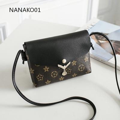nanako1.vn ★small The for Guangzhou bag ladies fashion foreign color single trade and colliding ladies bag for ne💙
