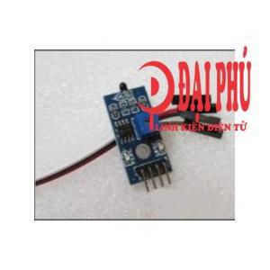 *linhkiendaiphu* Module Cảm biến phát hiện và điều chỉnh nhiệt độ