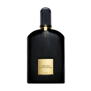 Nước hoa dùng thử Tom Ford Black Orchid EDP AlexMy thumbnail