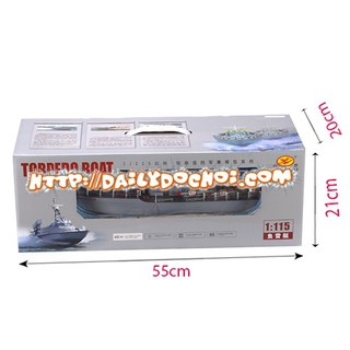dochoi.vn CT37 xe bán tải nâng vật liệu cỡ lớn tỉ lệ đẹp Hàng mới 100%