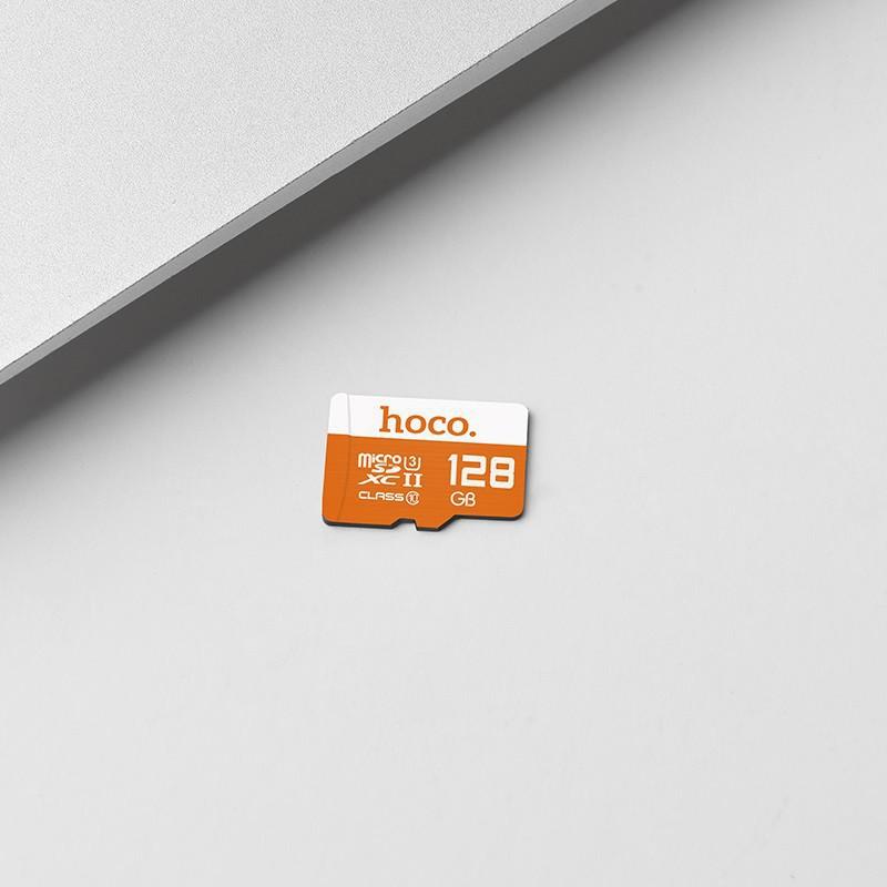 Thẻ nhớ TF tốc độ cao micro-SD - 128GB
