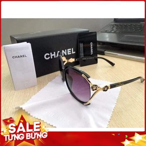 Kính Chanel Full Hộp [Flash Sale] ( Sale Chất 💝)