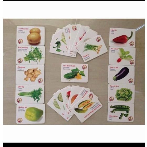 Bộ thẻ học cho bé bao gồm 16 chủ đề đa dạng (416 thẻ) - có vỏ hộp - 3493278 , 794396446 , 322_794396446 , 65000 , Bo-the-hoc-cho-be-bao-gom-16-chu-de-da-dang-416-the-co-vo-hop-322_794396446 , shopee.vn , Bộ thẻ học cho bé bao gồm 16 chủ đề đa dạng (416 thẻ) - có vỏ hộp