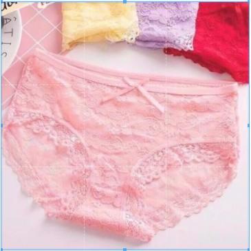 quần lót cao cấp cho nữ