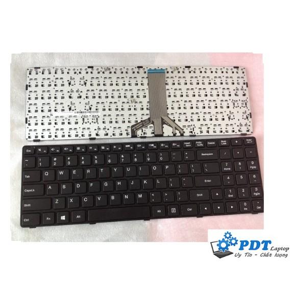 Bàn Phím Laptop Lenovo Ideapad 100-15 cáp giữa - 21613424 , 1687967730 , 322_1687967730 , 258000 , Ban-Phim-Laptop-Lenovo-Ideapad-100-15-cap-giua-322_1687967730 , shopee.vn , Bàn Phím Laptop Lenovo Ideapad 100-15 cáp giữa