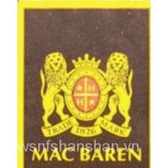 Mac baren Mabe Ma Ba Marbolun Rations Express Supplementary Pricewsnfshanshan.vn