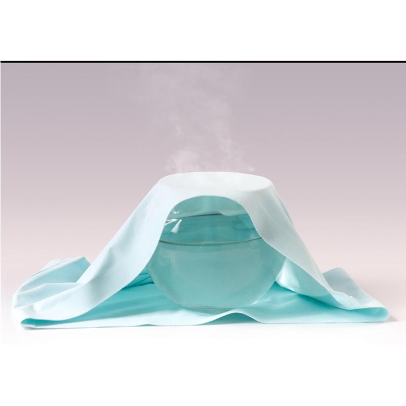 Quần lót nữ thun lạnh đúc su không đường may mặc trong váy dễ thương QL01