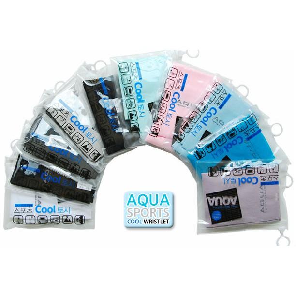 Găng tay chống nắng UV AQUA-X made in