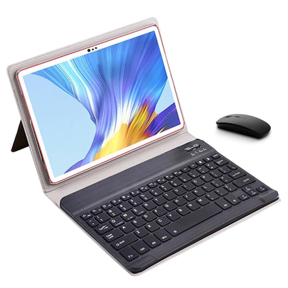Máy tính bảng kiêm laptop Galaxy tab As88 plus Ram 8G -128G
