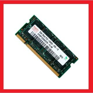Ram Máy LAPTOP DDR2 1GB 2GB 4GB BUS 800 667 400 thumbnail