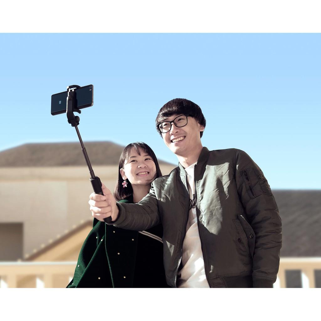 Gậy chụp hình 3 chân Xiaomi - GẬY TỰ SƯỚNG GIÁ 3 CHÂN XIAOMI - GẬY SELFIE TRIPOD Xiaomi