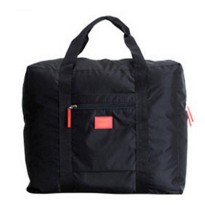 Túi đựng đồ du lịch chống nước Poly HQ205878